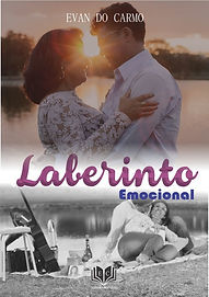 Laberinto-Emocional-capa.jpg
