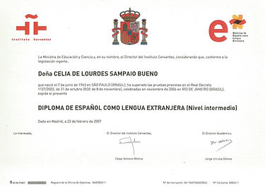 Certificado DELE 2006.jpg