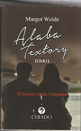 Alaba-Textory-El-susurro-de-las-campanas