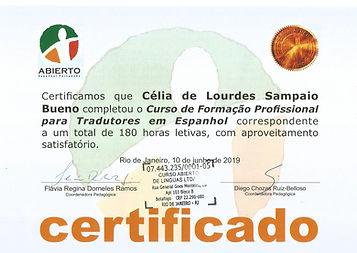Certificado Curso Abierto 2019.jpg
