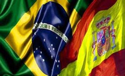 Bandeira Brasil Espanha.jpg