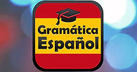 revisão espanhol.jpg