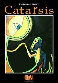 Catarsis-capa.jpg