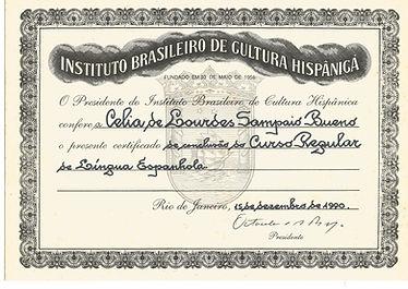 Certificado Curso de Espanhol 1990.jpg