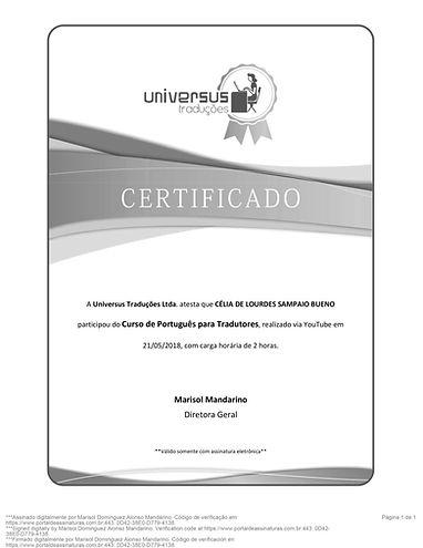Universo-Traduções-Célia-PT-Manifesto-1-