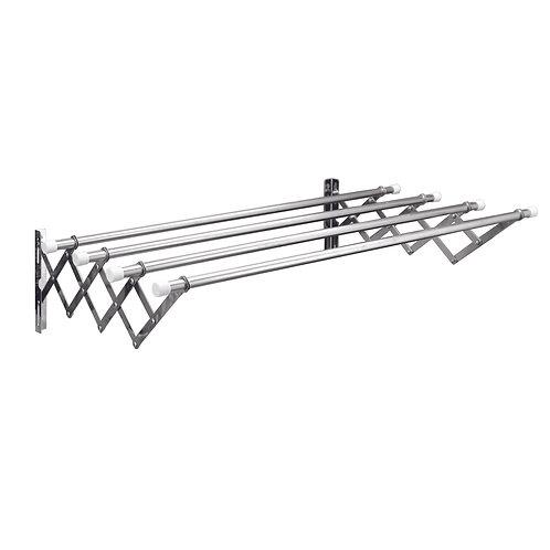 16mm stainless steel 201 high-end smart 1 meter type 1 meter Prota