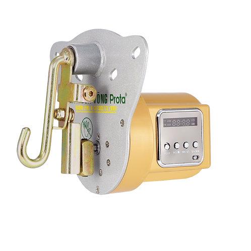 Máy đưa võng có radio FM và máy nghe nhạc USB cao cấp Prota