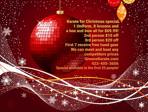 Karate for Christmas Special 2020.jpg