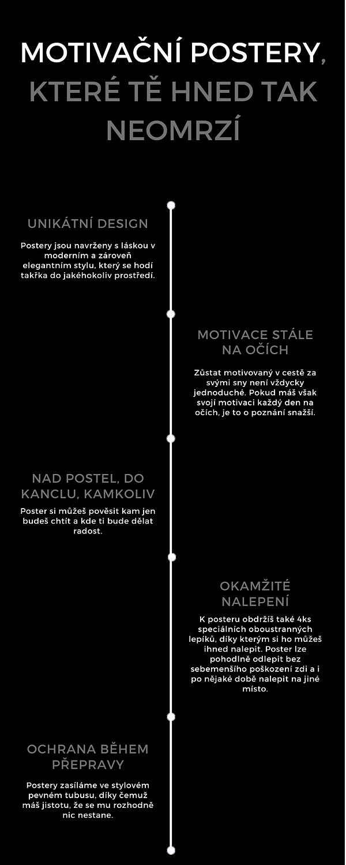 unikátní design (2).png