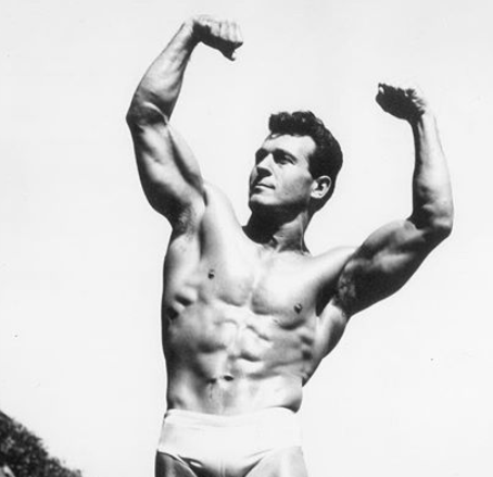 10 motivačních citátů pro nastavení mindsetu vítěze