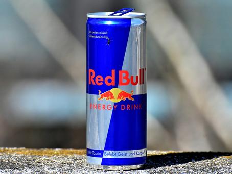 ENERGY DRINKY: Zaručený recept na zničené zdraví ?