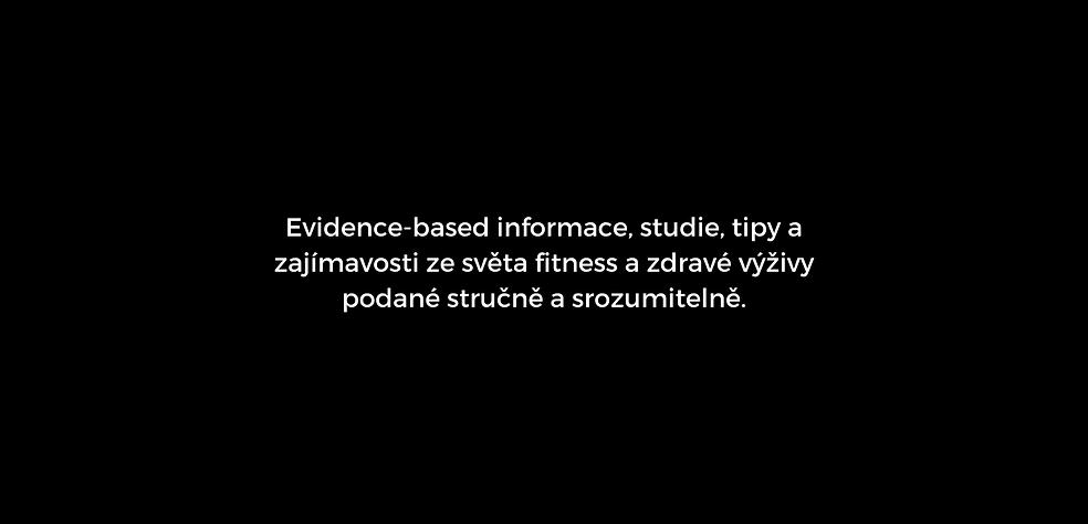 UkažFormu Fitness (11).png