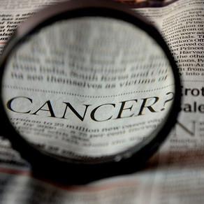 Cvičení jako prevence vzniku rakoviny: Jaká jsou čísla, fakta a doporučení