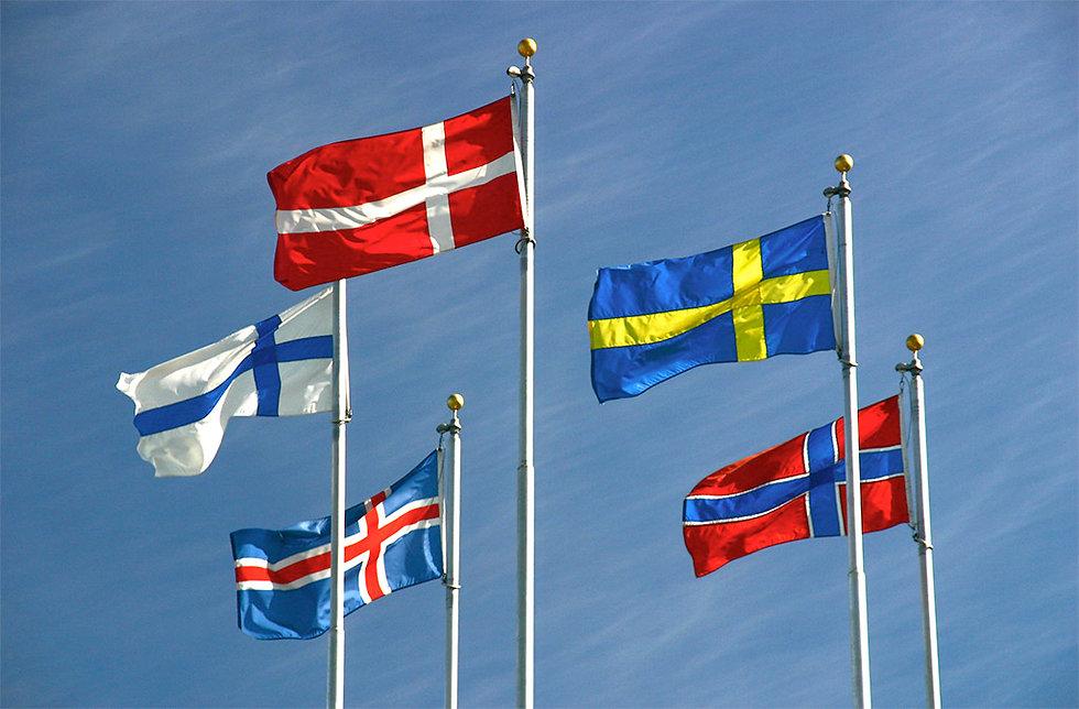 Nordic_flags.jpg