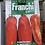 Thumbnail: Franchi Seeds N-Z