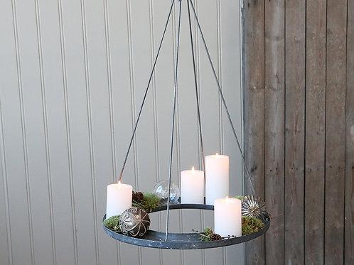 Hanging Wreath