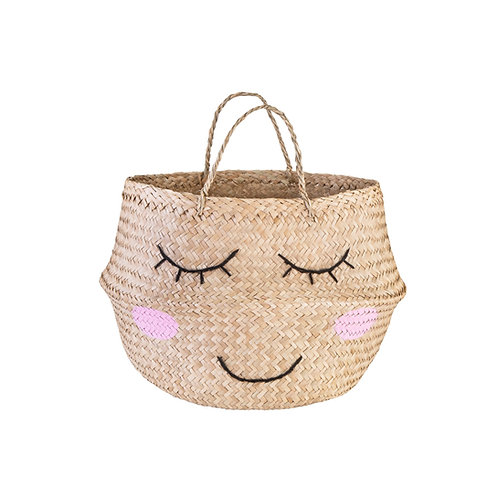 Sweet Dreams Basket