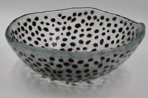 Miro Dotty Bowl
