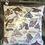 Thumbnail: The Importance of Moths velvet cushion