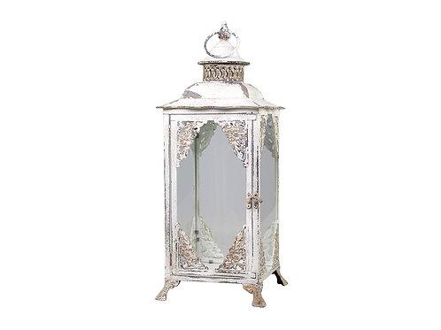 Romantic French Lantern