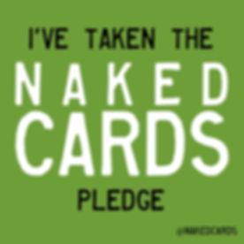 I've Taken the Pledge (1).jpg