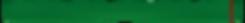 Green Belt 1 Brown tab.png
