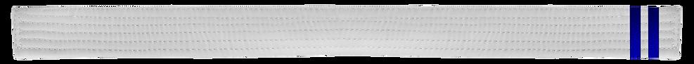 White Belt 2 Blue tabs.png