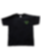SR T- Shirt Black F.png