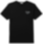 T-Shirt Front.png