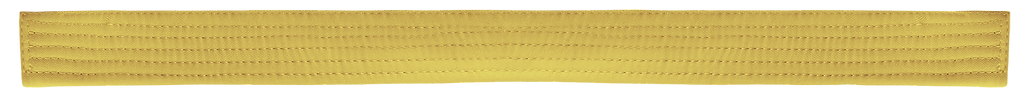 Belt Yellow.png