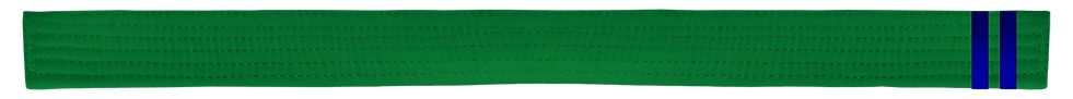Green Belt 2 Blue tabs.png