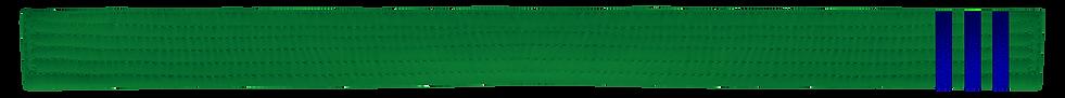 Green Belt 3 Blue tabs.png