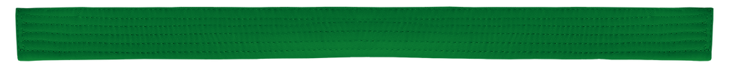 Belt Green.png