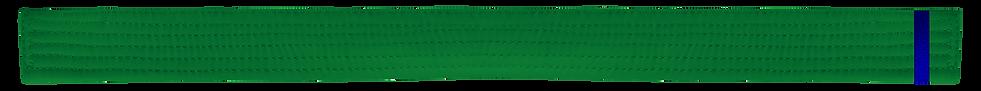 Green Belt 1 Blue tab.png