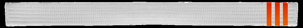 White Belt 3 Orange tab.png
