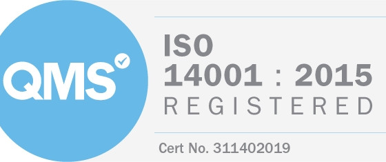 Ace Door Systems Achieve ISO 14001 Accreditation