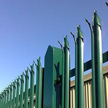 Palisade-Security-Fencing.jpg