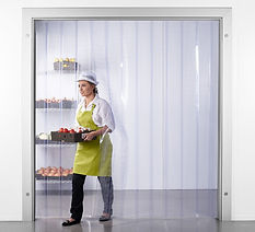 pvc strip curtain.jpg