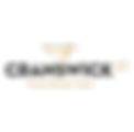 CranswickPLC-Logo_STACKED_SQUARE_cmyk.pn