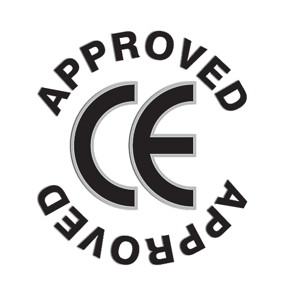 CE Approved Manufacturer