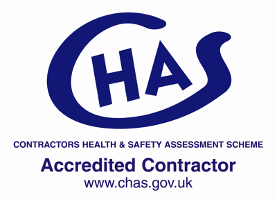 Ace Door Systems gains CHAS accreditation