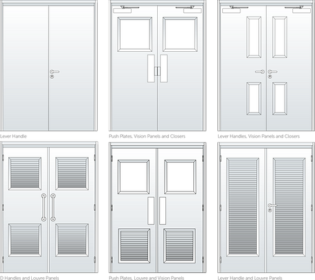 Hardware_configs-1024x912.png