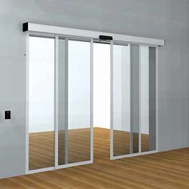 automatic door.png