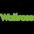 waitrose_0.png