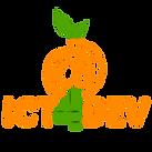 logo ICT4DEV.png