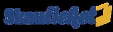 logo SKAN Ticket.png