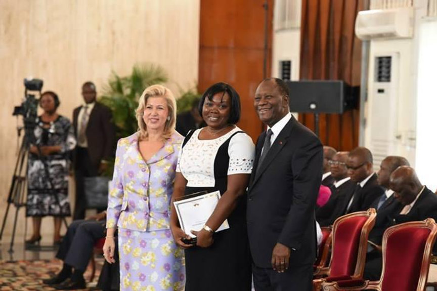 Patricia Zoundi YAO et ADO.jpg