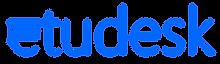 logo Etudesk.png