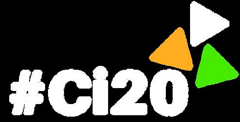LOGO Ci20