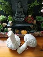 thai compress.jpg